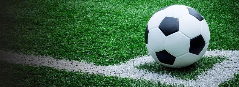 Rustomjee-MDFA League 2019-2020: Mohad Ansari strikes for Sterling Das FA