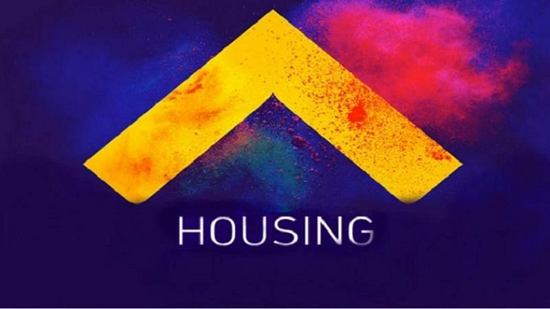 Housing sales up 16% at Rs 1.54 lakh cr during Jan-Sep across seven cities: Anarock