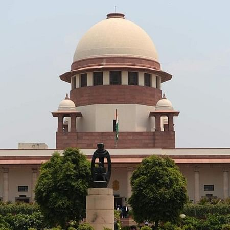 Karnataka crisis: 10 rebel MLAs of Congress and JDS move Supreme Court