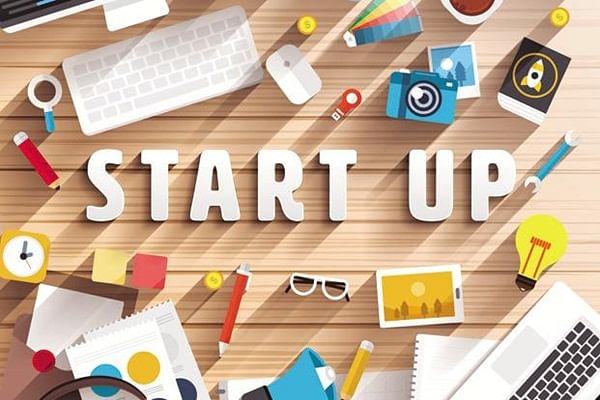 FM Nirmala Sitharaman proposes starting exclusive channel for startups
