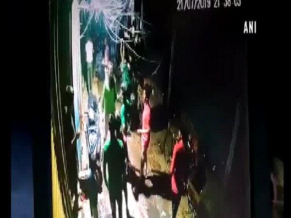 Delhi: 16-year-old stabbed to death in Nabi Karim area