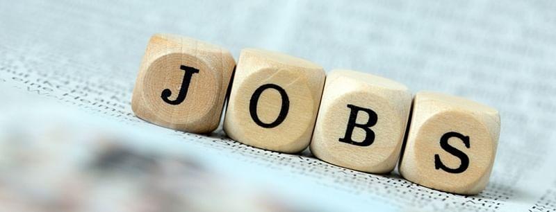 Economic Survey bats for flexible labour laws to create jobs