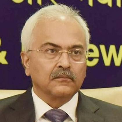 Ajay Kumar Bhalla, Who is he? All you need to know about the new Home Secretary