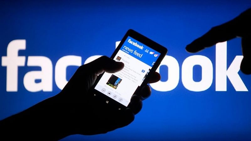 Facebook, WhatsApp, Instagram face outage; company says it is working on a fix
