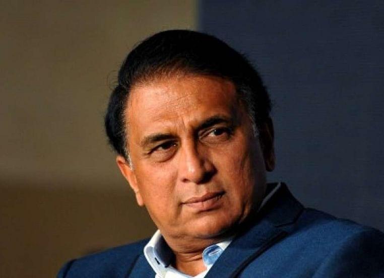We need to look beyond MS Dhoni now, Rishabh Pant is my choice for World T20: Sunil Gavaskar