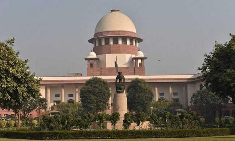 14 Karnataka MLAs to challenge their disqualification in Supreme Court
