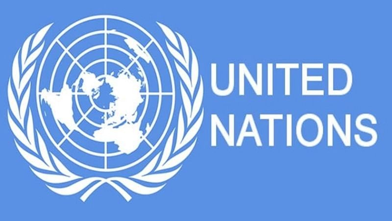 600 people killed, over 25 mn affected by flooding in India, Bangladesh, Nepal & Myanmar: United Nations