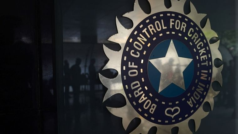 BCCI to use 'limited DRS' during Ranji Trophy knockout matches