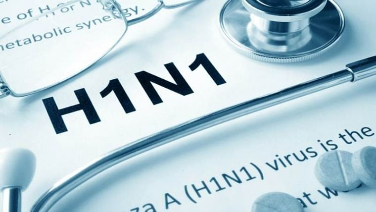 Antigenic shift in H1N1 virus has led to more deaths