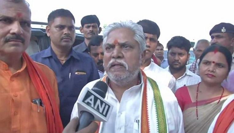 Bihar floods: Agri Minister Prem Kumar to hold emergency meeting in Madhubani