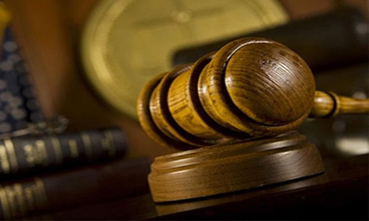 Unnao rape case: SC to probe delay in replying to victim's family