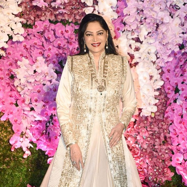 Will Simi Garewal's Rendezvous still be relevant today?