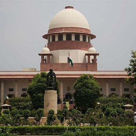 Karnataka crisis: Rebel MLAs likely to move Supreme Court today