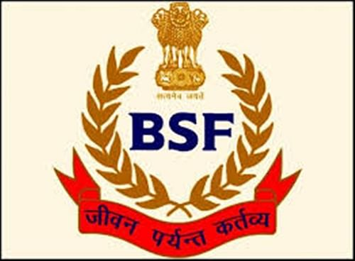 Meghalaya: Body of BSF jawan swept away in heavy rain, recovered