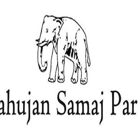 Bahujan Samaj Party graph dips alarmingly in UP