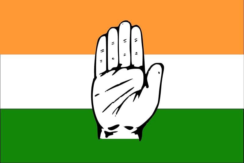 Congress gives Adjournment Motion notice in Lok Sabha over Karnataka political crisis