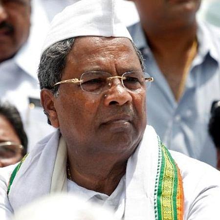 Come back or face consequences: Former Karnataka CM Siddaramaiah warns rebels MLAs