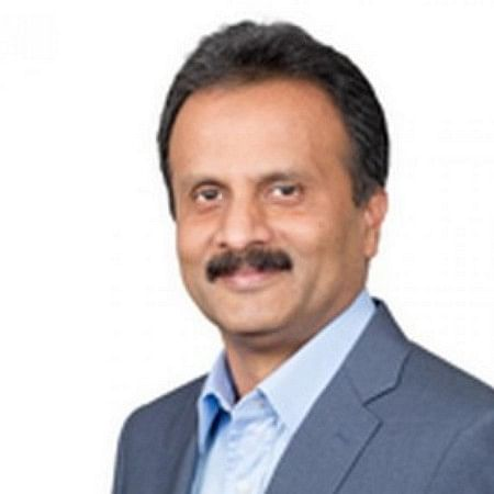 RIP Siddhartha: CCD outlets across the country shut as mark of respect to founder-chairman