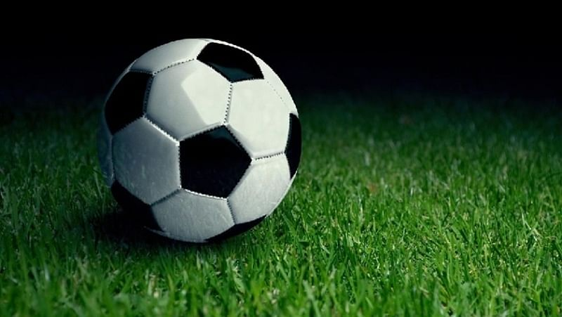 MSSA: Cathedral, St Mary's in final