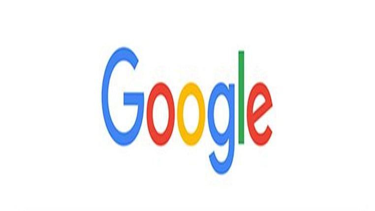 Google app comes to farmers aid