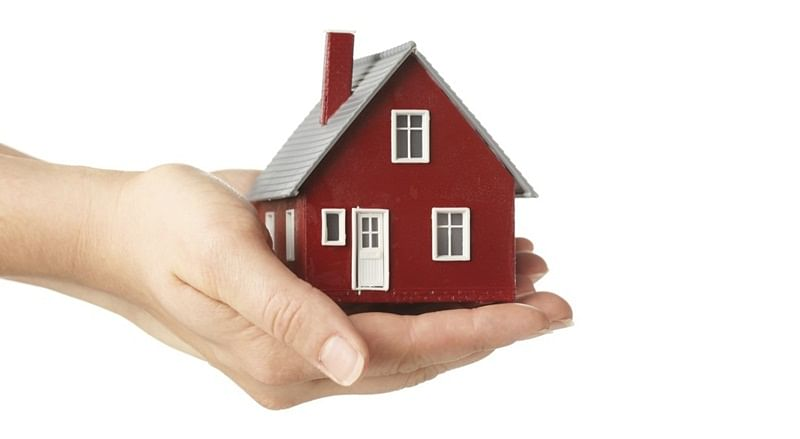 Budget 2019: 1.95 cr houses under PMAY-Gramin, benefits worth Rs 7L for homebuyers -- top announcements in Housing sector