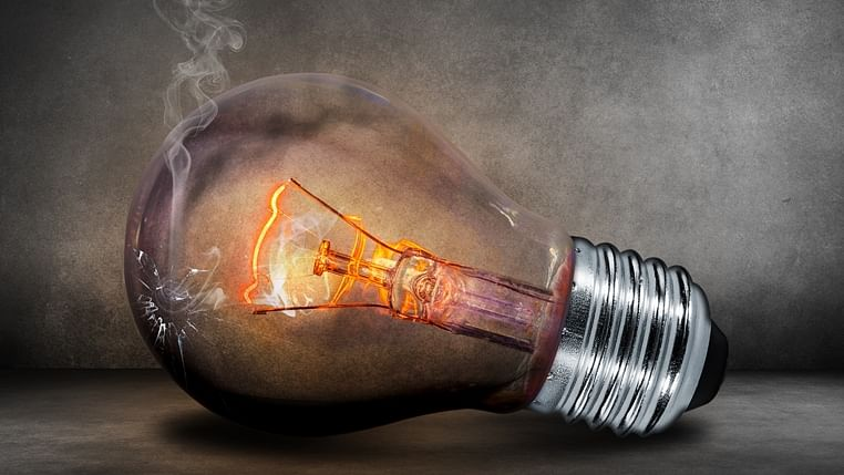 Bhopal: Erratic power supply irks people the most