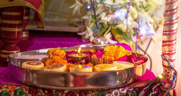 Bhai Dooj 2019: Know the significance, tithi, muhurat and mythological story