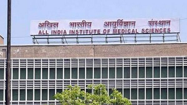 Unnao rape case: Survivor remains critical, on life support system, says AIIMS senior doctor