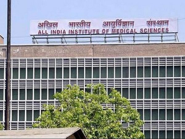 Delhi Court orders temporary shelter for Unnao rape survivor, after discharge from AIIMS