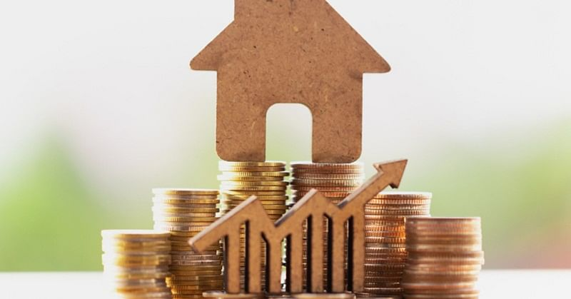 Government aims to build 1.95 crore houses under PMAY-Gramin in 2 years