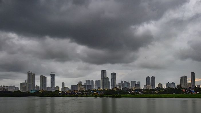 Mumbai records air quality cleaner than New York, Tokyo, Sydney, Singapore
