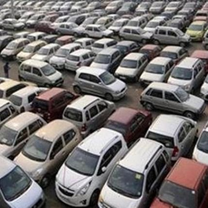 South Mumbai residents to approach court over BMC's new exorbitant parking penalties