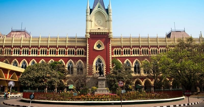 HC sets aside compulsory retirement of lower court judge
