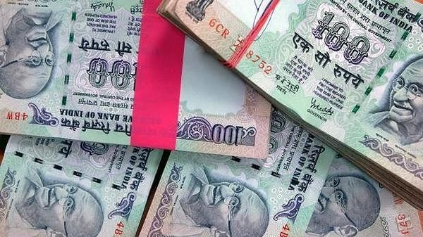 How India may receive USD 25 billion foreign inflows