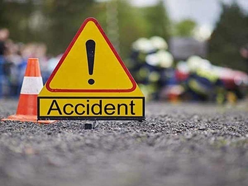Tamil Nadu: Nine dead in road accident in Villupuram