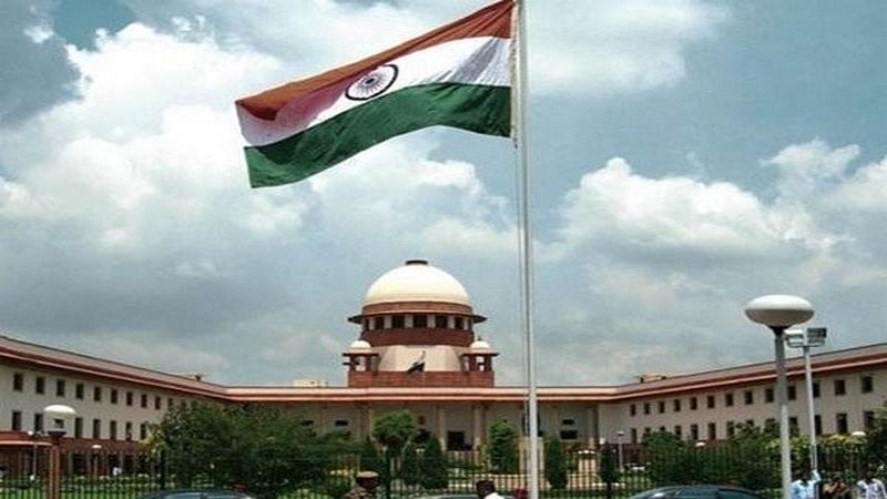 SC to hear Ayodhya land dispute case on Thursday