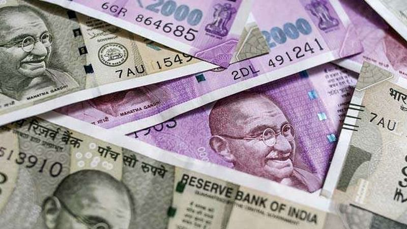 27 corporations staffers to benefit from Seventh Pay commission