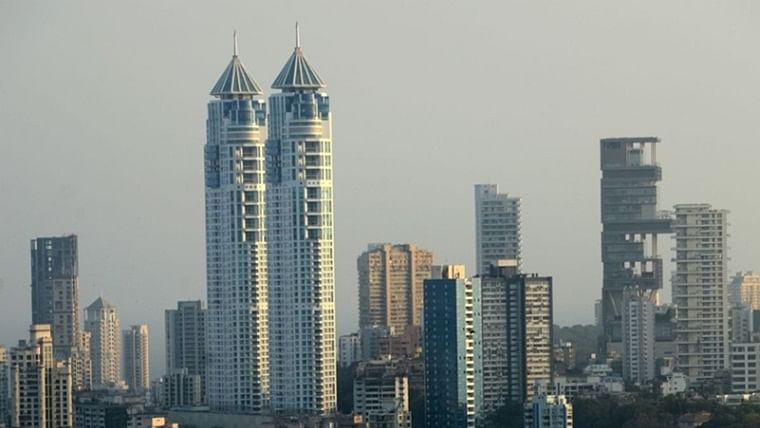 Mumbai remains least affordable city in India, while Bhubaneswar remains most affordable: RBI survey