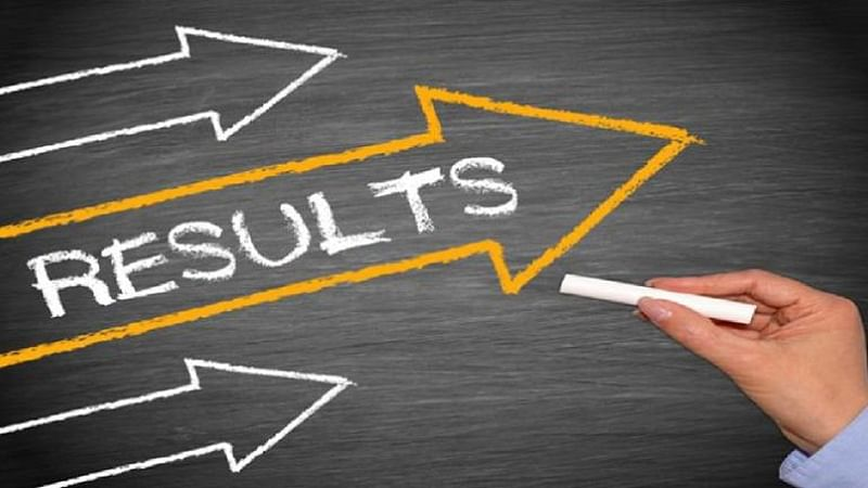 JKBOSE Bi-Annual Result 2019 released, here's how to check