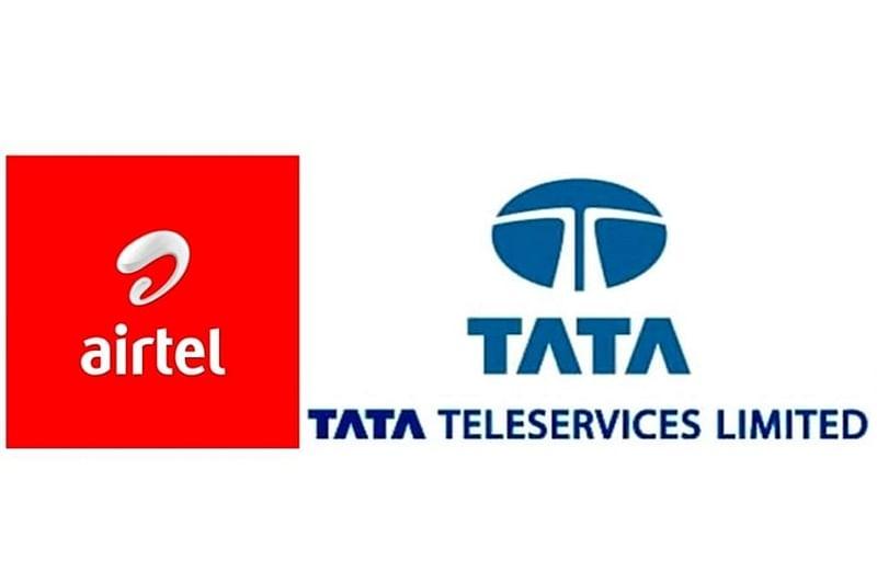 DoT likely to file SLP in SC against Airtel-TTSL merger
