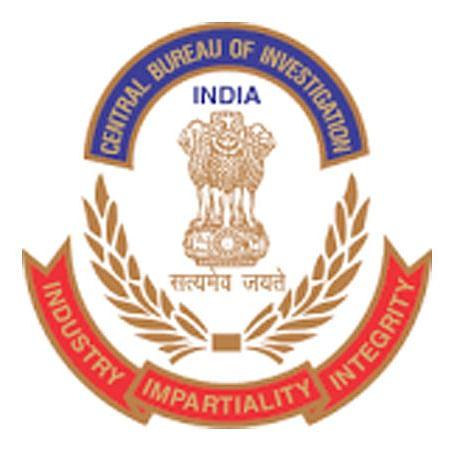 Unnao rape case: CBI records survivor's statement at AIIMS