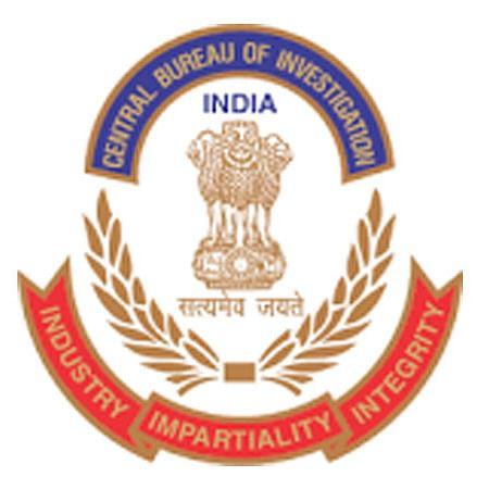 Unnao rape survivor accident: Centre hands probe to CBI, agency set to file FIR