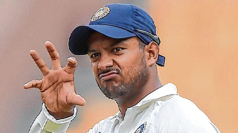 India 'A' team eye 2-0 lead