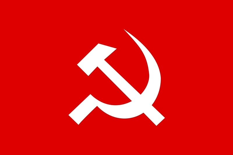 CPI(M) introspection reveals serious mistakes by party