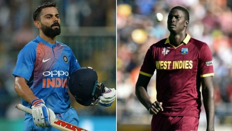 India vs West Indies, 2nd ODI: Live telecast and streaming, when and where to watch