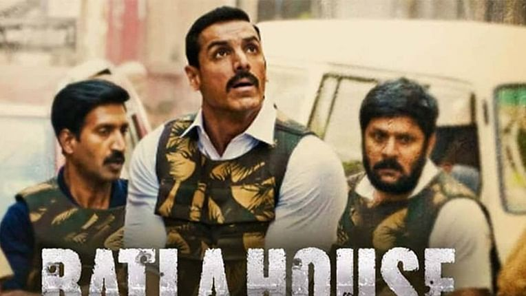 'Batla House' Movie Review: John Abraham starrer messes up facts by fiction