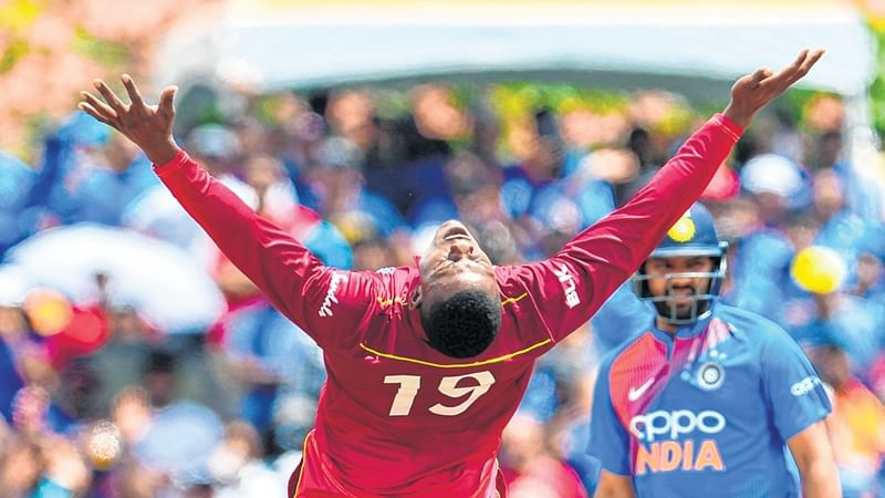 Shikhar Dhawan under pressure, Rishab Pant, Shreyas Iyer gunning for No 4 spot as Virat Kohli & Co look to seal deal in final ODI