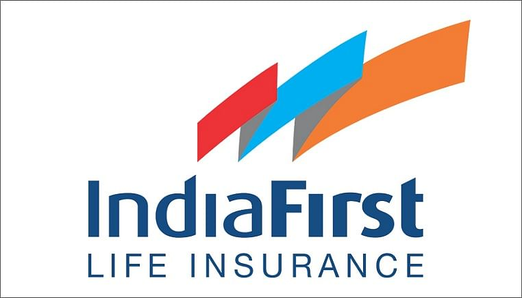 IndiaFirst Life Insurance introduces Smart Pay Plan