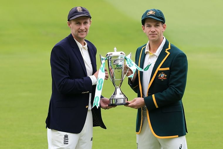 Ashes 2019 1st Test at Edgbaston: When and where to watch Live Telecast and Streaming