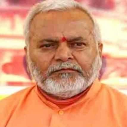 SIT leaked evidence against Swami Chinamyanand: Girl's father